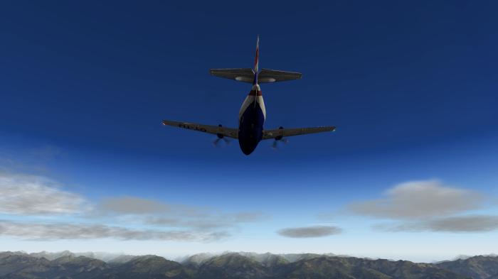 X-Plane 2013-03-31 19-11-11-09