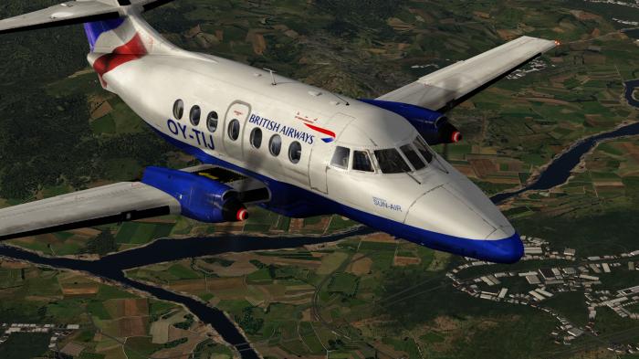 X-Plane 2013-03-31 19-11-44-46