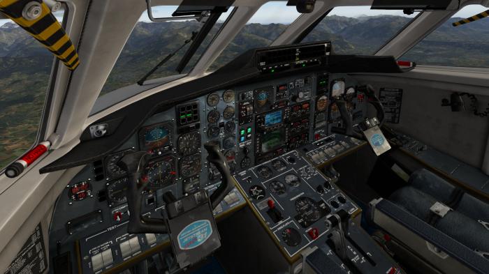 X-Plane 2013-03-31 19-12-33-40