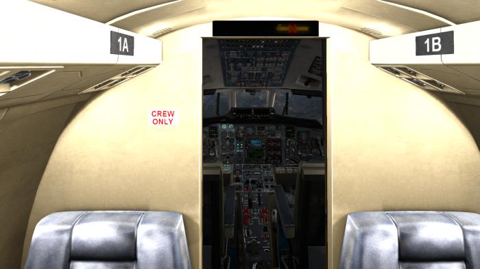 X-Plane 2013-03-31 19-12-39-13