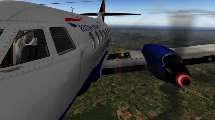 X-Plane 2013-03-31 19-12-45-39