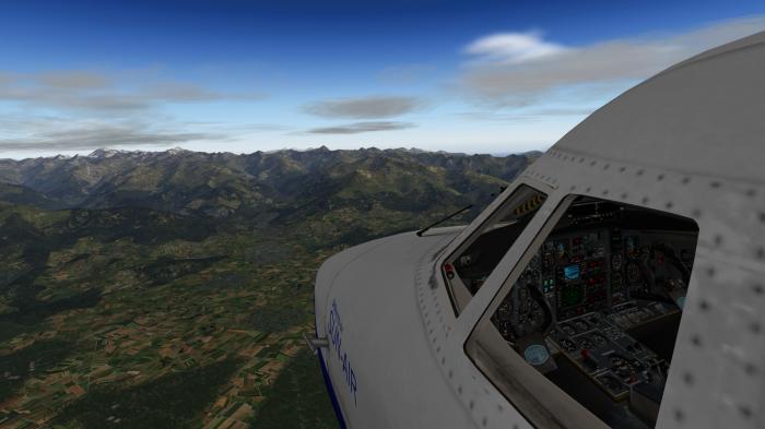 X-Plane 2013-03-31 19-12-57-66