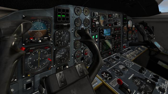 X-Plane 2013-03-31 19-13-09-87