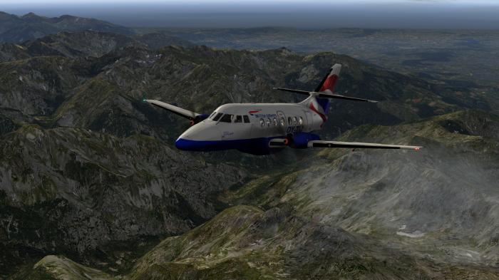 X-Plane 2013-03-31 19-18-39-93