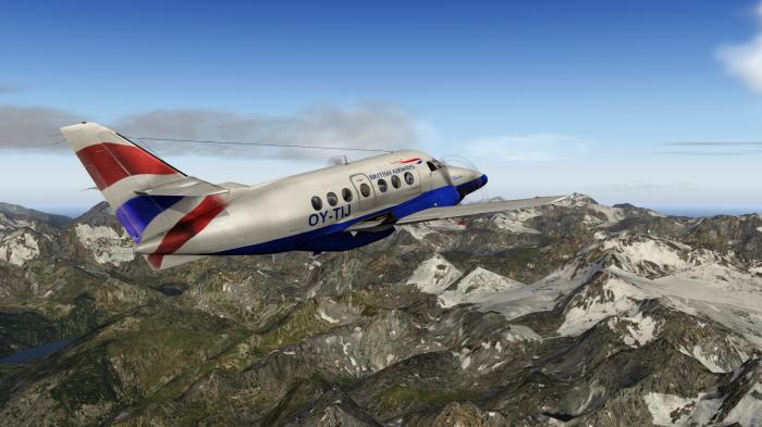 X-Plane 2013-03-31 19-18-47-23