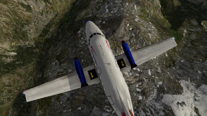 X-Plane 2013-03-31 19-21-59-11