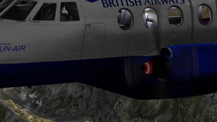 X-Plane 2013-03-31 19-24-44-43