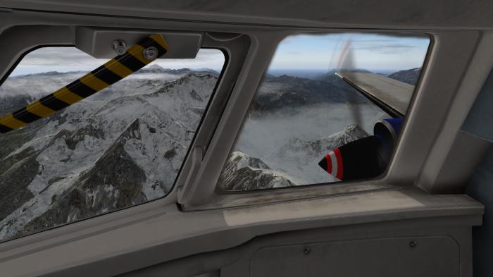 X-Plane 2013-03-31 19-27-10-70
