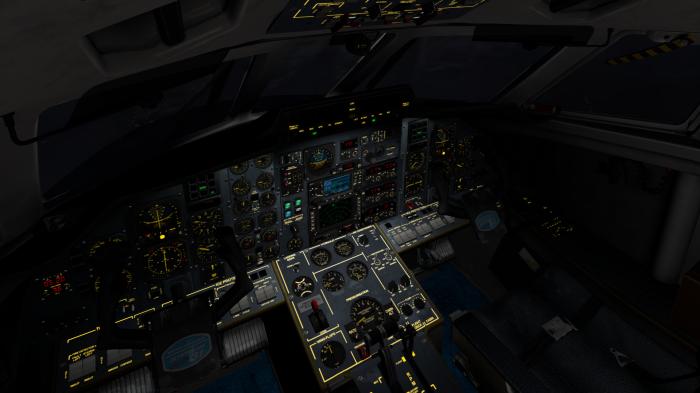 X-Plane 2013-04-10 22-20-37-04