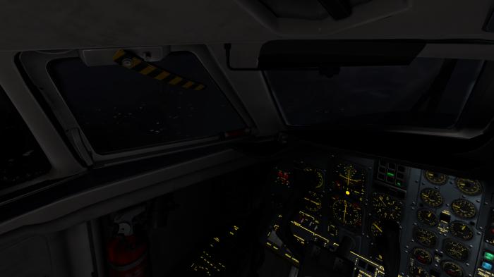 X-Plane 2013-04-10 22-20-42-20