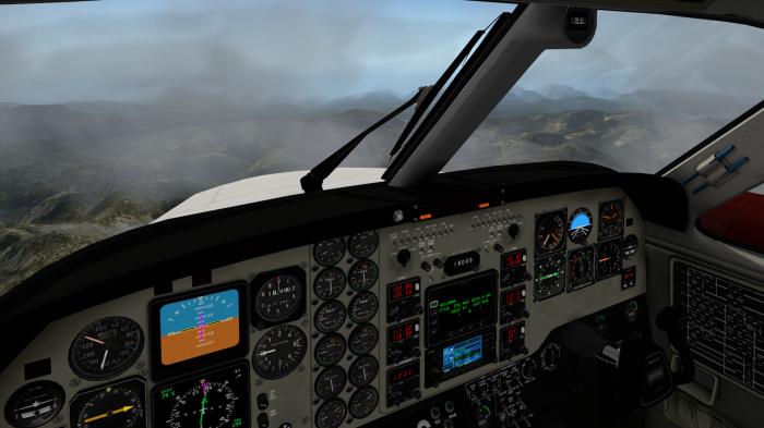 X-Plane 2013-04-13 11-43-06-80