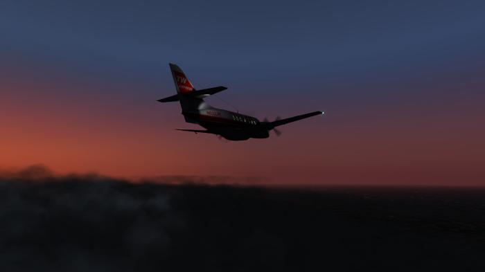 X-Plane 2013-04-14 13-27-01-76