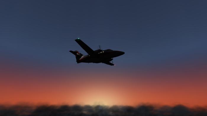 X-Plane 2013-04-14 13-27-06-28