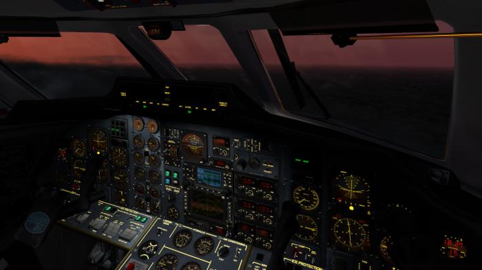 X-Plane 2013-04-14 13-27-16-49