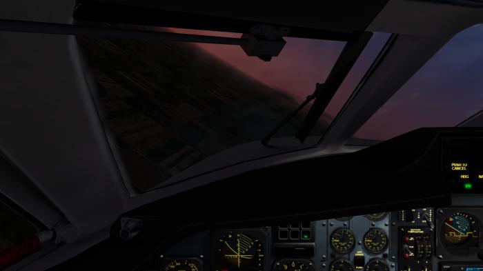 X-Plane 2013-04-14 13-30-16-97