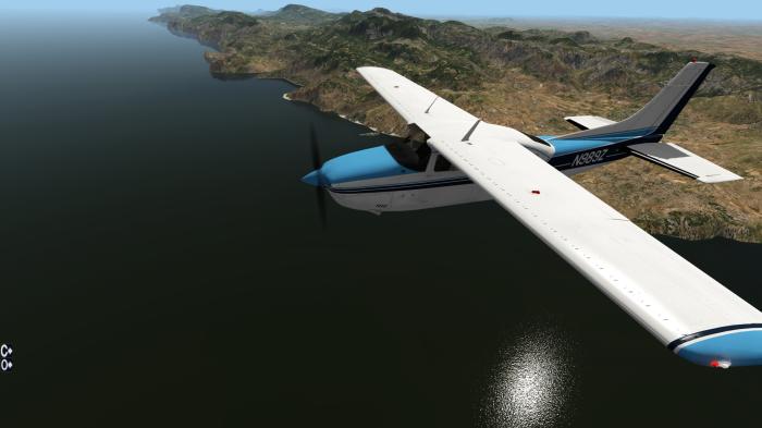 X-Plane 2013-04-15 21-36-17-33
