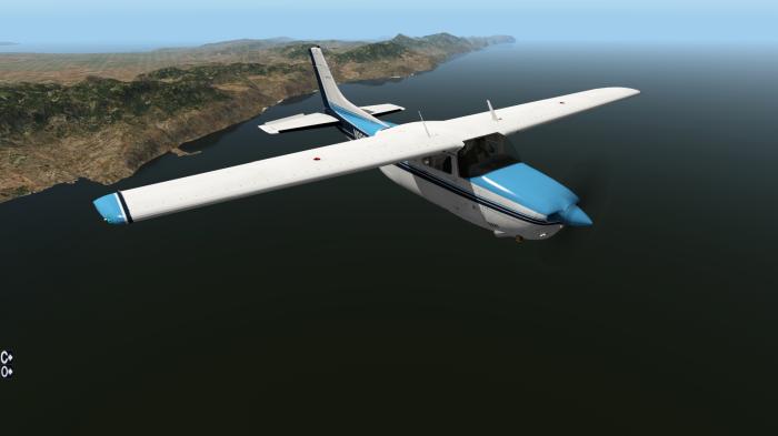 X-Plane 2013-04-15 21-36-28-87