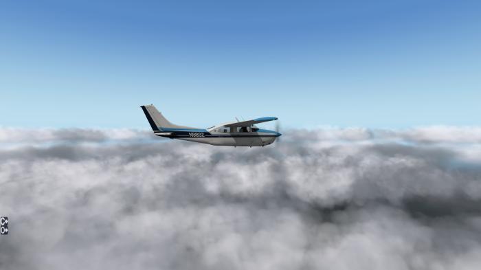 X-Plane 2013-04-15 21-46-56-05
