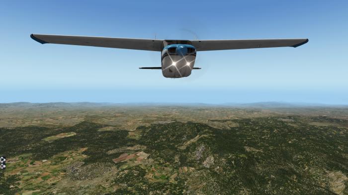 X-Plane 2013-04-15 22-00-03-30