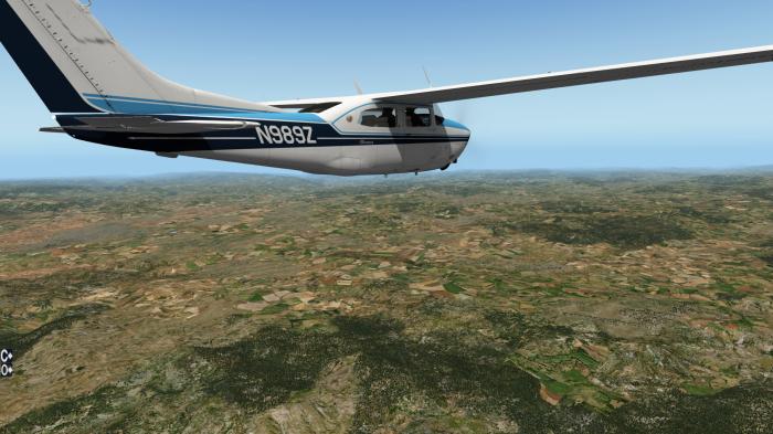 X-Plane 2013-04-15 22-00-17-92