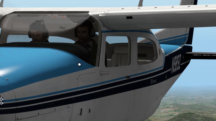 X-Plane 2013-04-15 22-00-59-26