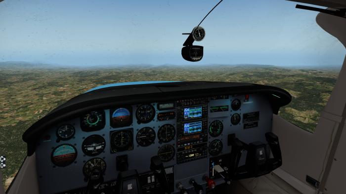X-Plane 2013-04-15 22-01-29-82