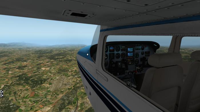 X-Plane 2013-04-15 22-01-53-26
