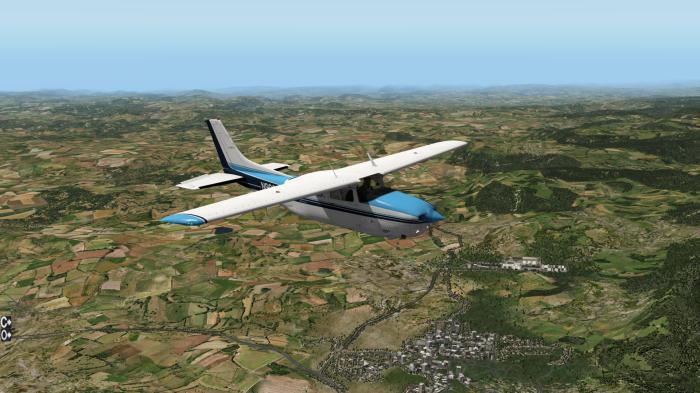 X-Plane 2013-04-15 22-05-35-77
