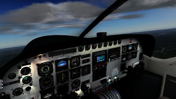 X-Plane 2013-09-26 19-34-58-26