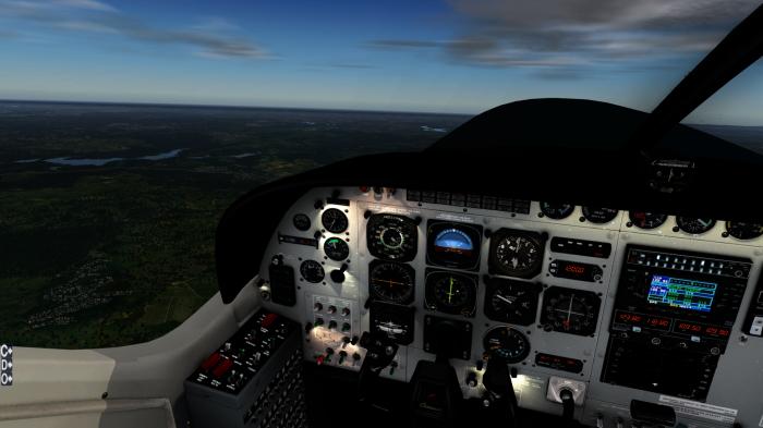 X-Plane 2013-09-26 19-35-02-10