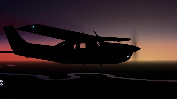 X-Plane 2013-09-27 23-21-14-01