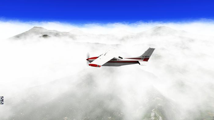 X-Plane 2013-09-28 16-28-05-07