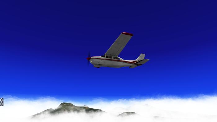 X-Plane 2013-09-28 16-30-14-14