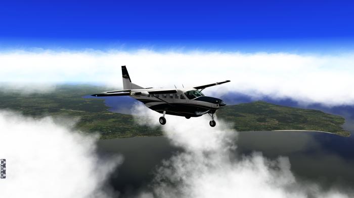 X-Plane 2013-09-29 15-07-04-37