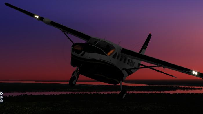 X-Plane 2013-09-29 21-39-46-58