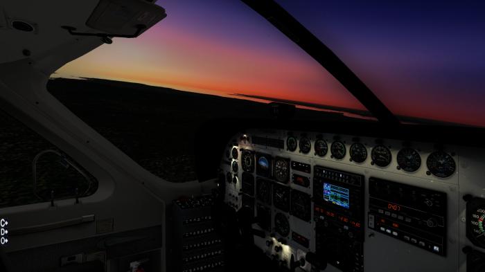 X-Plane 2013-09-29 21-40-01-10