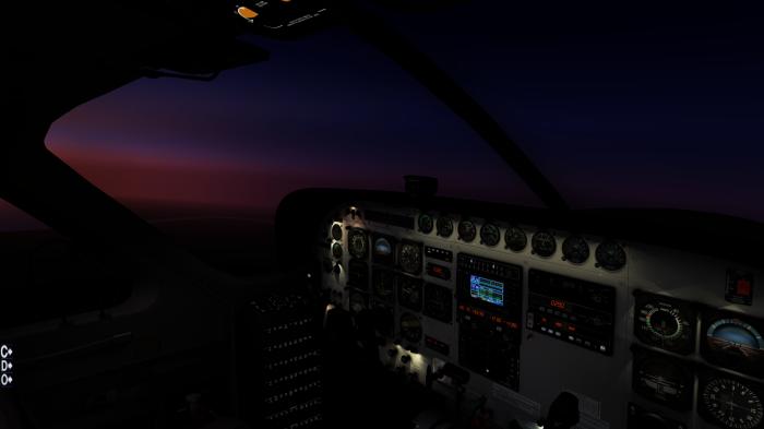 X-Plane 2013-09-29 21-46-08-91