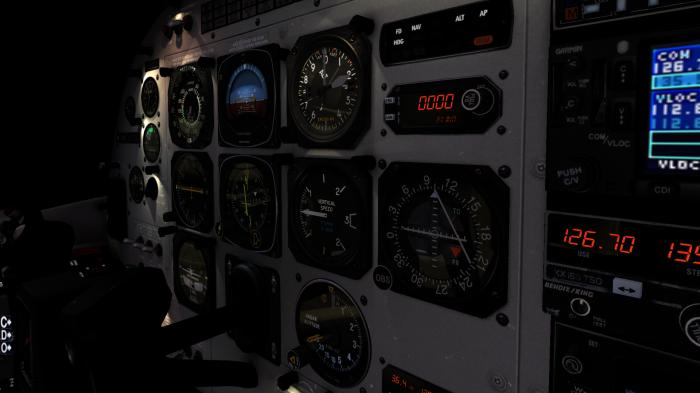 X-Plane 2013-09-29 21-54-31-68