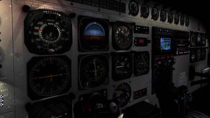 X-Plane 2013-09-29 21-54-37-10