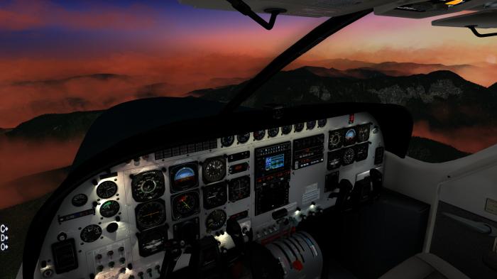 X-Plane 2013-09-29 22-34-04-17