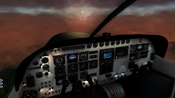 X-Plane 2013-09-29 22-40-35-19