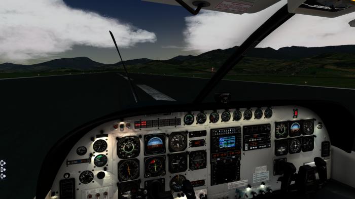 X-Plane 2013-09-29 22-49-03-40