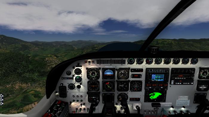 X-Plane 2013-09-30 17-46-01-15