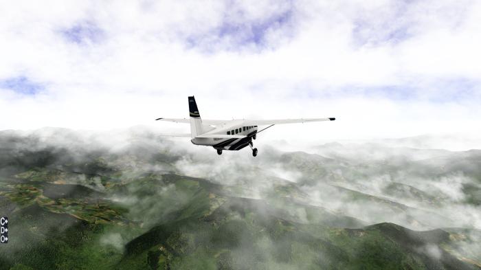 X-Plane 2013-09-30 17-51-31-08