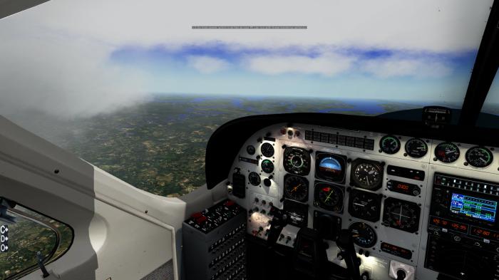 X-Plane 2013-09-30 18-05-31-57