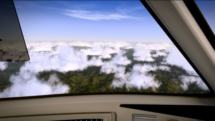 screenshot view of NZ