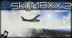 SkyMaxx 2