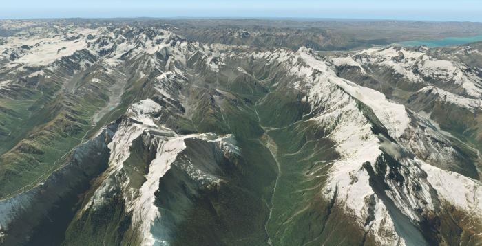 Aoraki Mt Cook3