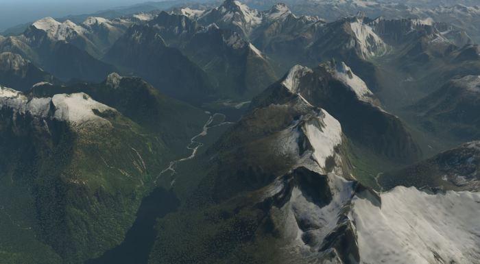 Milford Sound 30m DEM.JPG