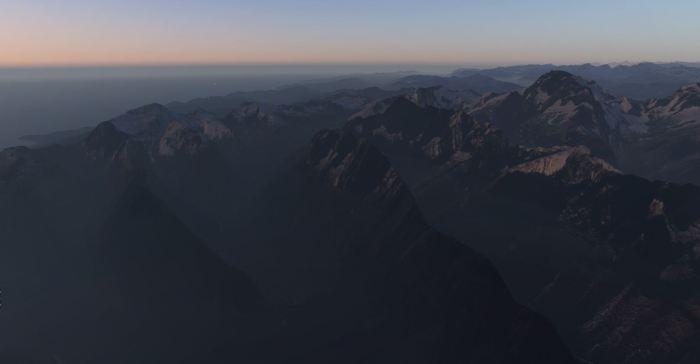 Milford Sound1.JPG
